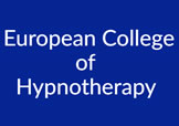 Get Hypnotherapy Training For A Career As A Practising Hypnotherapist In Camberley